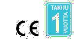Takuu_1_CE